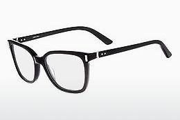 Calvin Klein Herren Brille » CK5970«, grün, 318 - grün