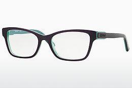 Detroit Brille » UN500«, lila, 15 - lila