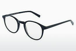 Detroit Brille » UN463«, braun, 02 - braun