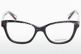 Designerbrillen Guess by Marciano GM0280 050 - Braun, Dark