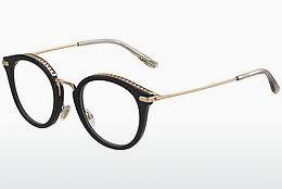 JIMMY CHOO Jimmy Choo Damen Brille » JC192«, braun, 4IN - braun