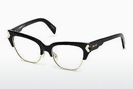Just Cavalli Damen Brille » JC0811«, schwarz, A01 - schwarz