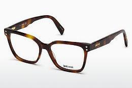 Just Cavalli Brille » JC0805«, braun, 052 - braun