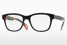 Designerbrillen Paul Smith CLAYDON (PM8137 1618) - Grau
