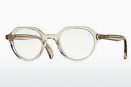 Designerbrillen Paul Smith LOCKEY (PM8224U 1467) - Grau