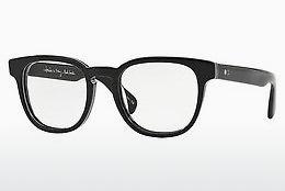 Designerbrillen Paul Smith HADRIAN (PM8230U 1424) - Grau