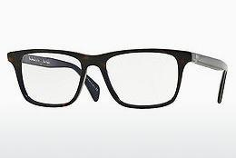 Designerbrillen Paul Smith KILBURN (U) (PM8240U 1087) - Grau, Blau