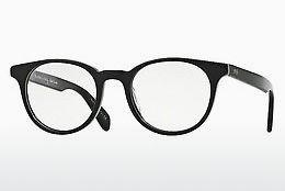 Designerbrillen Paul Smith THEYDON (PM8245U 1424) - Grau