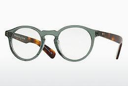 Designerbrillen Paul Smith KESTON (PM8255U 1541) - Grau
