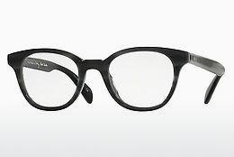 Designerbrillen Paul Smith LEX (PM8256U 1540) - Grau