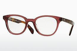 Designerbrillen Paul Smith LEX (PM8256U 1544) - Purpur