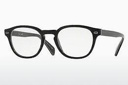 Designerbrillen Paul Smith AYDON (PM8261U 1540) - Grau