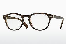 Designerbrillen Paul Smith AYDON (PM8261U 1617) - Havanna
