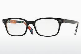 Designerbrillen Paul Smith POE (PM8262U 1618) - Grau