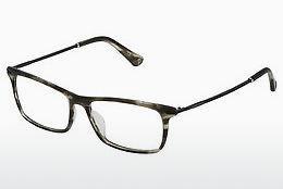 7abed8cbf Brille günstig online kaufen (23.404 Optische Brillen)