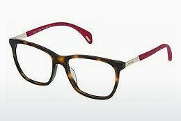 DKNY Damen Brille » DY4686«, grau, 3753 - grau