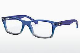 Designerbrillen Ray-Ban Junior RY1531 3647