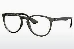 optische sonnenbrille ray ban