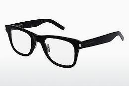 Designerbrillen Saint Laurent SL 50 SLIM 001
