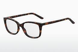 Seventh Street Damen Brille » 7A 506«, schwarz, 086 - schwarz