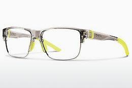 Designerbrillen Smith OUTSIDER 180 XYO - Transparent