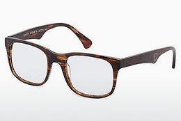 Strellson Brille »Bryrne ST1251«, braun, 502 - havana
