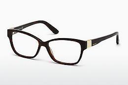 Swarovski Damen Brille » SK5192«, braun, 052 - braun