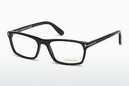 Designerbrillen Tom Ford FT4295 002 - Schwarz