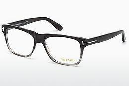 Designerbrillen Tom Ford FT5312 005 - Schwarz