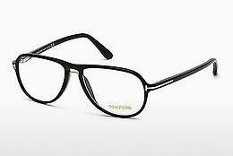 Designerbrillen Tom Ford FT5380 056 - Havanna