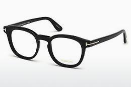 Designerbrillen Tom Ford FT5469 002
