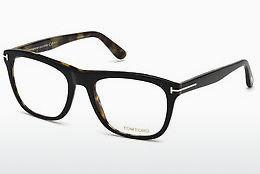 Designerbrillen Tom Ford FT5480 005 - Schwarz