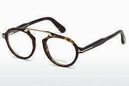 Designerbrillen Tom Ford FT5494 052