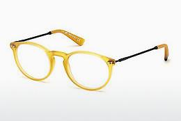 Designerbrillen Web Eyewear WE5176 039 - Gelb