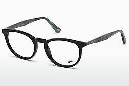 Designerbrillen Web Eyewear WE5181-N A01