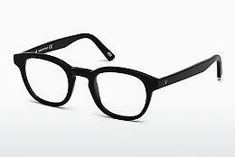 Designerbrillen Web Eyewear WE5203 002