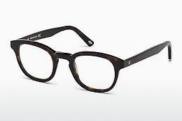 Designerbrillen Web Eyewear WE5203 052