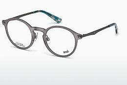 Designerbrillen Web Eyewear WE5207 020 - Grau