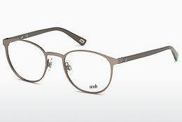 Designerbrillen Web Eyewear WE5209 020 - Grau