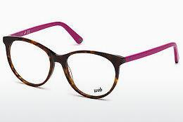 Designerbrillen Web Eyewear WE5213 053