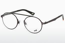 Designerbrillen Web Eyewear WE5220 009