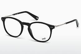 Designerbrillen Web Eyewear WE5221 001