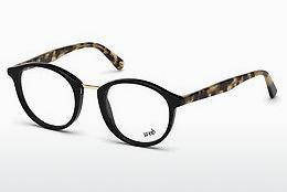 Designerbrillen Web Eyewear WE5222 005