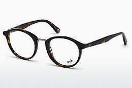 Designerbrillen Web Eyewear WE5222 052