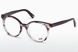 Designerbrillen Web Eyewear WE5227 074