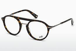 Designerbrillen Web Eyewear WE5234 052