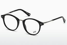 Designerbrillen Web Eyewear WE5235 001