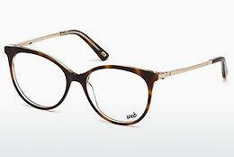Designerbrillen Web Eyewear WE5238 052