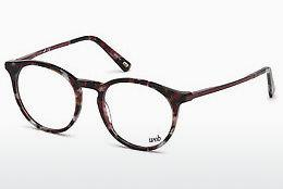 Designerbrillen Web Eyewear WE5240 081