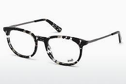 Designerbrillen Web Eyewear WE5246 055